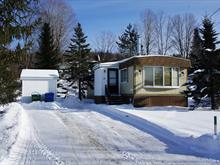 Maison mobile à vendre à Sutton, Montérégie, 14, Rue  Beauregard, 20937374 - Centris