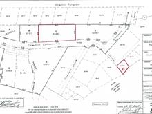 Lot for sale in Disraeli - Ville, Chaudière-Appalaches, C, Chemin  Laflamme, 26032228 - Centris