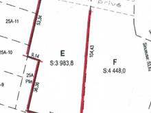 Lot for sale in Disraeli - Ville, Chaudière-Appalaches, E, Chemin  Laflamme, 27644292 - Centris
