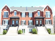 Condo for sale in Sainte-Anne-des-Plaines, Laurentides, 40, Rue de l'Envol, apt. 42, 25133151 - Centris