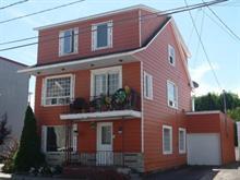 House for sale in Saint-Casimir, Capitale-Nationale, 265, boulevard de la Montagne, 10287911 - Centris