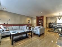 Duplex for sale in Rosemont/La Petite-Patrie (Montréal), Montréal (Island), 4334 - 4336, Avenue  Charlemagne, 14177219 - Centris