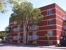 Condo for sale in Montréal-Est, Montréal (Island), 2700, Avenue  Georges-V, apt. 301, 23566607 - Centris