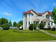 House for sale in Granby, Montérégie, 365, Rue  Gince, 25260127 - Centris