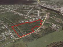 Lot for sale in Magog, Estrie, boulevard  Laroche, 24923807 - Centris