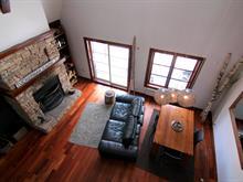 Condo for sale in Mont-Tremblant, Laurentides, 218, Chemin de la Forêt, apt. 4, 11439327 - Centris