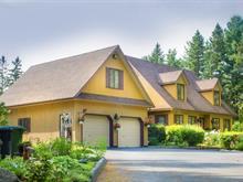 Maison à vendre à Frontenac, Estrie, 1260, Route  161, 19846940 - Centris