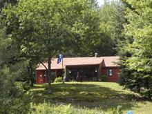 House for sale in Namur, Outaouais, 202, Chemin  Martel, 18483390 - Centris