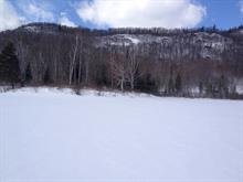 Lot for sale in Lac-Sainte-Marie, Outaouais, Lac du Brochet, 23370943 - Centris