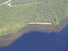 Terre à vendre à Duhamel, Outaouais, Chemin de la Grande-Baie, 24558142 - Centris