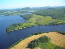 Terre à vendre à Saint-Aimé-du-Lac-des-Îles, Laurentides, Chemin  Pilote, 28594948 - Centris