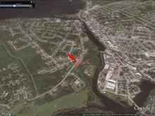 Lot for sale in Magog, Estrie, Rue de Hatley, 14195162 - Centris