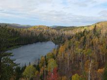 Terre à vendre à Val-des-Monts, Outaouais, Chemin du Pouvoir, 23907400 - Centris