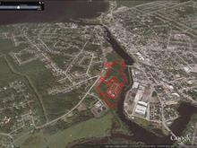 Lot for sale in Magog, Estrie, Rue de Hatley, 11222944 - Centris