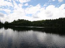 Terrain à vendre à Lac-Supérieur, Laurentides, Chemin  Louise, 14921907 - Centris