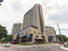 Condo / Apartment for rent in La Cité-Limoilou (Québec), Capitale-Nationale, 840, Avenue  Ernest-Gagnon, apt. 1522, 15543207 - Centris