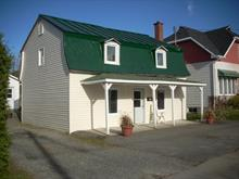 House for sale in Thetford Mines, Chaudière-Appalaches, 233, 8e Rue Nord, 24838408 - Centris