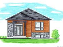 Maison à vendre à Farnham, Montérégie, Rue  Pelletier, 9875708 - Centris