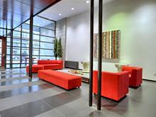 Condo / Appartement à louer à Ville-Marie (Montréal), Montréal (Île), 329, Rue  Notre-Dame Est, app. 225, 17002586 - Centris