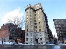 Condo for sale in Ville-Marie (Montréal), Montréal (Island), 3465, Chemin de la Côte-des-Neiges, apt. 23, 23119432 - Centris