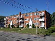 Income properties for sale in Valcourt - Ville, Estrie, 989 - 997, Rue  Champlain, 27954104 - Centris