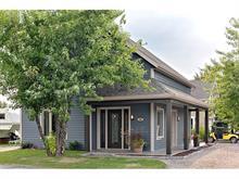 Maison à vendre à Fossambault-sur-le-Lac, Capitale-Nationale, 26, Avenue du Soleil, 14602938 - Centris