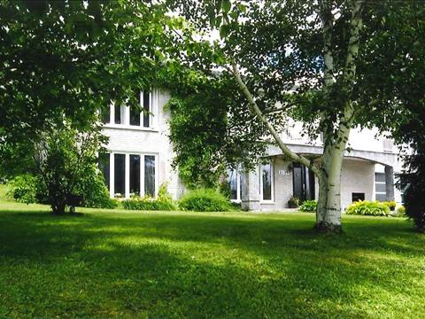 House for sale in Rouyn-Noranda, Abitibi-Témiscamingue, 2239, Rue des Coteaux, 9858016 - Centris