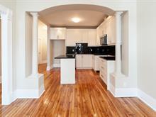 Duplex for sale in Côte-des-Neiges/Notre-Dame-de-Grâce (Montréal), Montréal (Island), 2116 - 2118, Avenue  Old Orchard, 11567761 - Centris