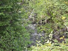 Terrain à vendre à Sainte-Adèle, Laurentides, Chemin du Grand-Héron, 20353382 - Centris