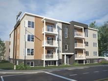 Condo à vendre à La Haute-Saint-Charles (Québec), Capitale-Nationale, 9988, boulevard de l'Ormière, app. 105, 22225215 - Centris