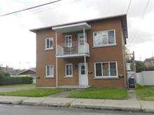 Triplex à vendre à Shawinigan, Mauricie, 1081 - 1085, 4e Rue, 15822393 - Centris
