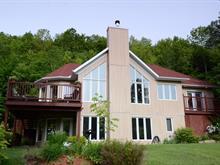House for sale in Saint-Sauveur, Laurentides, 80, Montée  Papineau Sud, 10878620 - Centris