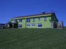 Maison à vendre à Les Îles-de-la-Madeleine, Gaspésie/Îles-de-la-Madeleine, 222, Route  199, 25448352 - Centris
