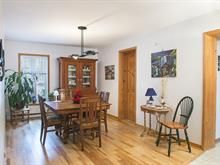 Triplex for sale in Sutton, Montérégie, 10 - 10C, Rue  Maple, 10961862 - Centris