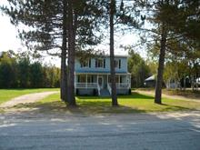 House for sale in La Macaza, Laurentides, 23, Chemin du Lac-Chaud, 12436951 - Centris