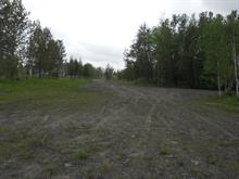 Lot for sale in Victoriaville, Centre-du-Québec, 106, Rue  Cormier, 10114122 - Centris