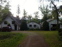 Maison à vendre à Saint-Mathieu-de-Rioux, Bas-Saint-Laurent, 202, Chemin du Lac Sud, 26667508 - Centris