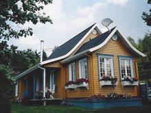 Maison à vendre à Saint-Magloire, Chaudière-Appalaches, 35, Rang du Lac, 22799571 - Centris