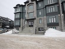 Condo for sale in Mirabel, Laurentides, 17990, Rue  Victor, apt. 203, 20467330 - Centris