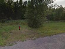 Lot for sale in Saint-Constant, Montérégie, Montée  Lasaline, 28978967 - Centris