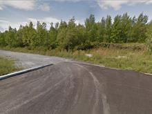Lot for sale in Saint-Constant, Montérégie, Rue  Cusson, 14289242 - Centris