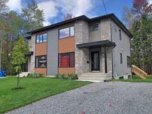 Maison à vendre à Magog, Estrie, 824, Rue  Laurentide, 26638626 - Centris