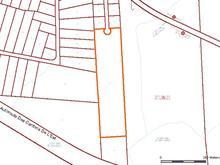 Terrain à vendre à Shefford, Montérégie, Rue  Lapointe, 17528178 - Centris