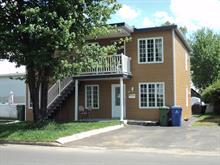 Duplex for sale in Beauport (Québec), Capitale-Nationale, 121 - 123, Avenue des Sablonnières, 24630788 - Centris