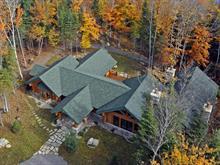 House for sale in Mont-Tremblant, Laurentides, 110, Chemin du Belvédère, 26938100 - Centris