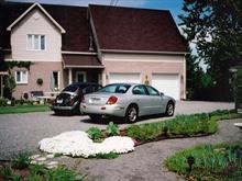 Maison à vendre à Laterrière (Saguenay), Saguenay/Lac-Saint-Jean, 5910, boulevard  Talbot, 9298776 - Centris