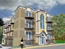 Immeuble à revenus à vendre à Mercier/Hochelaga-Maisonneuve (Montréal), Montréal (Île), 3828 - 3840, Rue  La Fontaine, 20951996 - Centris