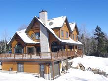 House for sale in Val-Morin, Laurentides, 6363, Rue des Bouleaux, 27240267 - Centris