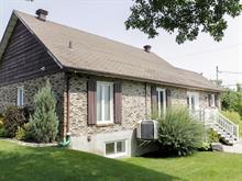 House for sale in Les Chutes-de-la-Chaudière-Ouest (Lévis), Chaudière-Appalaches, 61, Rue de l'Anse, 23313291 - Centris