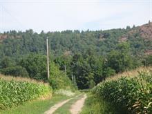 Terrain à vendre à Pontiac, Outaouais, 326, Chemin  Bradley, 17292598 - Centris